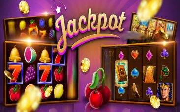 Black diamond casino 100 free spins